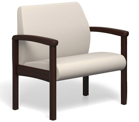 Bariatric Furniture Bariatric Chairs Bariatric Furnishings